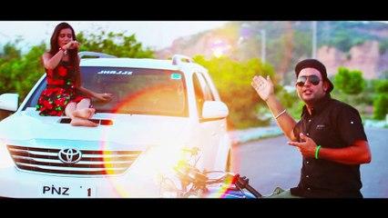 Yahme wala Jatt | Shah Varinder | Total Fresh Brand new Song 2016 | album Basic Life