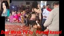 pakistani khusrapakistani khusra dancepashto khusra dancekhusra dance (1)_1