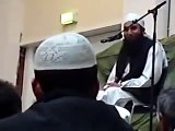Tariq jameel sab very emotional bayan by azan namaz urdu/hindi
