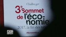 Cash Impact : Elise Lucet + Société Générale = 1 an d'attente