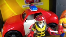 FISHER PRICE, MATTEL Y IMAGINEXT JUGUETES