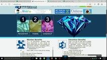 Earn Money Online, PTC sites, make money,