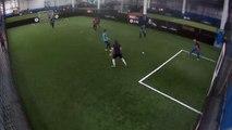 Equipe 1 Vs Equipe 2 - 23/02/17 15:34 - Loisir Créteil (LeFive) - Créteil (LeFive) Soccer Park