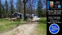 102 Elberta Ct, Higgins Lake, MI - $59,000