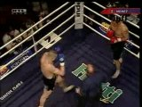 Karacs Attila vs Nagy Tibor