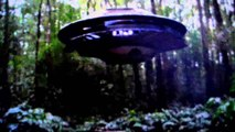AWESOME COLLECTION OF FLYING SAUCER UFO'S/ARV'S - UFO MAN