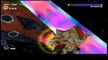 Crealine Joue a Sonic Adventure Battle 2 (21/02/2017 22:27)