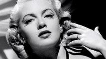 Documental: Lana Turner biografía (parte 1) (Lana Turner biography) (part 1)