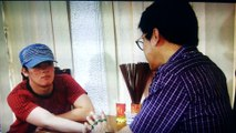 MASTER FENG SHUI ANG FEATURED IN CHICSER VIVA TV