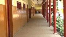 Guinée, TENSIONS SOCIALES/Accord trouvé entre Gouvernement et syndicats
