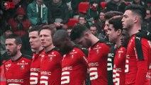 J27. Stade Rennais F.C. / Lorient : bande-annonce