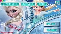 Juegos de rompecabezas y de vídeo para los niños con un juguete AM ÑAM: aprender los números y los colores