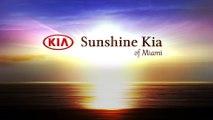 2017 Kia Niro Touring Doral, FL | 2017 Kia Niro Doral, FL