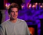 Buffy The Vampire Slayer 1xex Interview With Joss Wheedon
