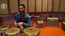 (Clip Officiel)►ᴴᴰ Ihab Amir - 2 Kelmat - (إيهاب أمير - 2 كلمات (فيديو كليب حصري
