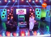 Khoshi Mahtab   farsi song