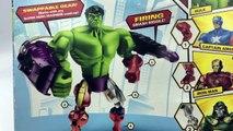 Lightning McQueen Toys vs Hulk Toys Disney Pixar Cars Surprise Egg Toy Opening Kids Videos