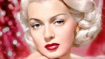Documental: Lana Turner biografía (parte 2) (Lana Turner biography) (part 2)