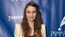 Sara Bareilles Play 'In Memoriam' Tribute At Oscars