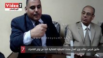 مأذون شرعى: نطالب وزير العدل بمنحنا الضبطية القضائية للحد من زواج القاصرات