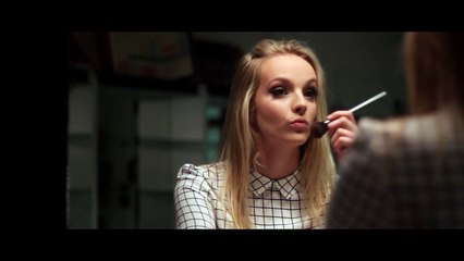 I'm Beautiful - Short Film