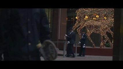 Philipp - Short Film