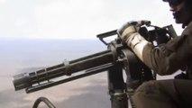 兵器のテクノロジー ハイテク・ヘリ