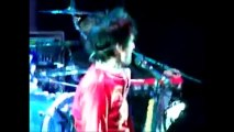 Muse - Knights of Cydonia, Download Festival, 09/30/2006