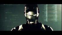 Captain America  Civil War Official Sneak Peek - Team Iron Man (2016) - Robert Downey Jr. Movie HD