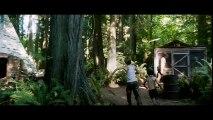 Captain Fantastic Official Trailer 1 (2016) - Viggo Mortensen, Kathryn Hahn Movie HD