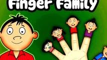 El Dedo De La Familia De La Canción O El Dedo De La Familia | Rimas | Niños Canciones | Bebé Canciones | Familia