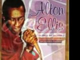 Alton Ellis - Blackman's Pride