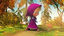 Avoir un beau printemps 2017 films d'animation pour les enfants
