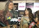 'Prem Ya Paheli Chandrakanta'- Sudesh Berry Shares About His Role As Maricha- Watch Latest Interview!