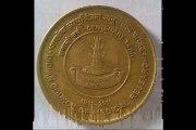5 rs commemorative coins part 2