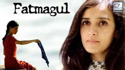 Razia Sultan Actress To Play Fatmagul's Role In Hindi Remake | Pankhuri Awasthy