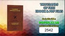 Rock Geochemistry in Mineral Exploration (Handbook of Exploration Geochemistry, Vol. 3) 0th Edition