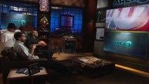 Kevin Garnett et Rasheed Wallace parlent des tough guys de NBA