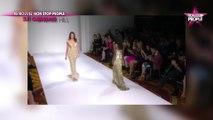 Iris Mittenaere : Miss Unis 2016 bientôt mannequin professionnel ? Elle révèle ses enes de...