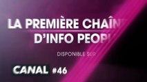 Amir Sa Tendre Déclaration Damour à Sa Femme Lital Video