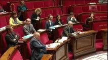 Obligations comptables des partis politiques et des candidats