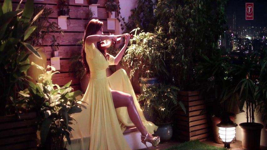HD-Wajah Tum Ho Full Video (Title Song)-Mithoon, Tulsi Kumar, Sana Khan, Sharman, Gurmeet