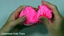 Play Doh Spider vs Snake  - Play Doh Toy Videos 4