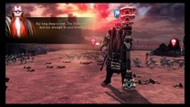 Dawn Of Titans By Natural Motion Games Android iOS Gameplay