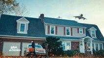 PLUS DE SÉRIES - The Americans saison 5 (teaser)