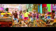 Damaalu Dumeelu Bogan Video Song   Jayam Ravi   D. Imman