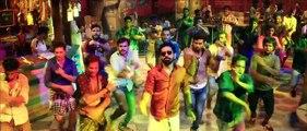 Yem Mela Kai Vachaa Gaali Yaman Video Song | Yaman | Vijay Antony | Miya George | Jeeva Sankar