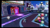 Disney Infinity: Toy Box 3.0 (By Disney) iOS / Android Gameplay Video