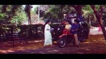 Tholi Prema Movie __ Ee Manase Se Se Video Songs __ Pawan Kalyan , Keerthi Reddy