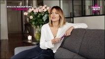 Caroline Receveur trop souvent en vacances ? Son gros coup de gueule sur Snapchat (VIDEO)